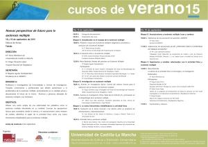 programa curso EM Toledo