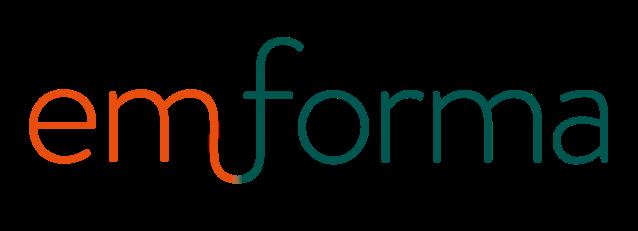 EMForma_Marca-1